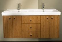 Estates - bath fixtures