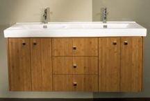 Estates - bath fixtures