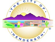 City of Henderson, Nevada / People, Places, Things at Henderson, Nevada