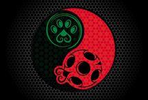 Miraculous Ladybug / Memes, imágenes geniales, todo sobre Ladybug