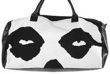 Bags / Amazing