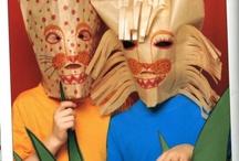 masky pro vás lidi