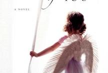 Books Worth Reading / by Michelle Brundige