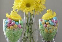 Easter Brunch!