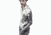 Music Festival – Jeans campaign