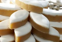 bonbon choco -confiserie