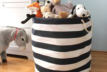 Guest Pinner: Kids Stuff World / Stacy Teet shares an eclectic mix of picks on the themes of motherhood, memory making, gift ideas and inspiration. For more: http://kidsstuffworld.com + http://pinterest.com/stacyofksw/