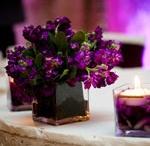 Weddings!! / by Heather Sorenson
