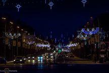 Visit Bucharest / Sights from Bucharest