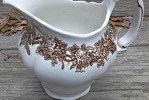 Porcelán-csodák