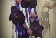 Portfolio bloemsierkunst / In deze collectie staat een deel van mijn werk.