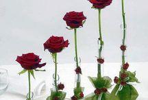 idee fiori