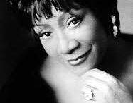 Patti Labelle / by SouthernGirl