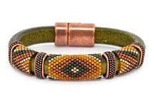 man,s bracelet