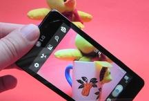 Recenzii Telefoane Mobile