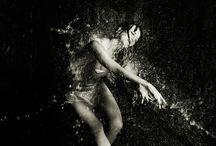 Rain / Photo: Rodolfo Pompucci