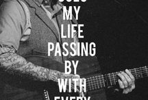 Dallas Green ♥