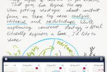Unterricht 2.0 / Alle Inhalte, soweit nicht anders vermerkt, © Dr. Josef RAABE Verlags-GmbH