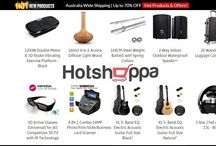 hot selling products australia