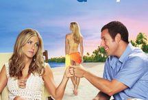 Dennis Dugan Comedies
