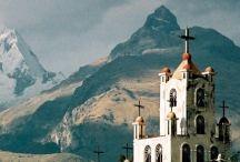 Peru / El condor pasa... http://www.momente.ro/galerii/america/1-peru/