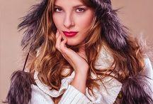 Make-up MY WORK / My portfolio: www.ursularosa.digartfolio.pl  My FB: www.facebook.com/makeup.art.fashion