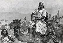 Somalia mad mullah