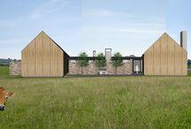 Rachcoff Vella Architecture / Architectural practice - Our Work