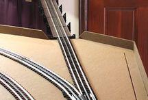 vonat   trains