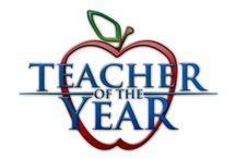 """LAUSD Teachers of the Year / The Los Angeles Unified School District (LAUSD) announced that 17 teachers have been honored as the 2012-13 LAUSD Teachers of the Year (TOY).""""Congratulations to our exemplary and dedicated LAUSD TOY winners,"""" said Superintendent John E. Deasy. """"These scholars of education represent the best of the best in the LAUSD."""""""