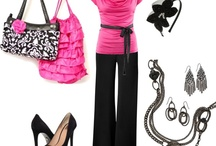 wear it now / I need new spring/summer fashions ideas