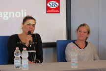 X Edizione   FotoStory   Ottobre 2014 / #mastersbs #masterinsport #sportbusiness #laghirada #treviso