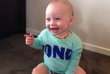 Bonds baby seach 2014