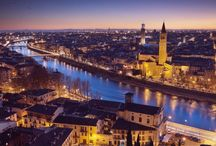 City Breaks / We offer cheap short breaks and weekends away to some of Europe's most exciting destinations. Why not book a romantic break to Rome, a cultural trip to Venice or a shopping trip to Barcelona? Find a cheap city break with flights or choose to book a flight only - http://www.monarch.co.uk/cheap-weekend-city-breaks