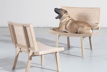 Chairs I want to build