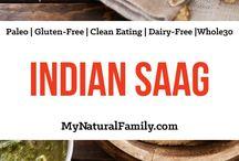 Indianfood