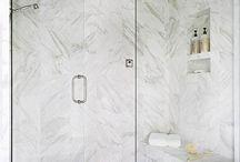 barrierefreien duschen