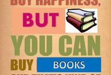 bookstuff