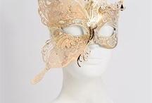 Mask Olli