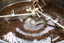 Best Coffee Roasters In Us / Best Coffee Roasters In Us @https://sonofresco.com/premier-coffee-roasters/
