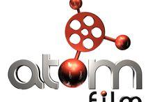 Atom Film / Atom Film