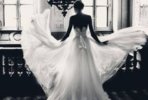 Love your dress!