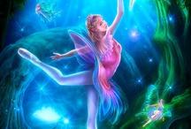 Ballerinaer
