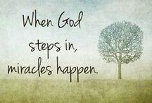 Elke dag met God! ❤