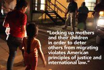 Refugee Justice