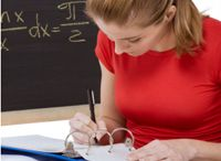 Online Homework Help / Get live Online Homework Help 24*7 from online tutors. Ace your exam.