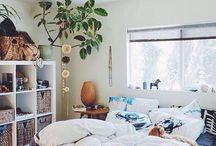 Bed rooms / Just bed rooms  that I like