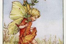 Fairieland / In Fairieland