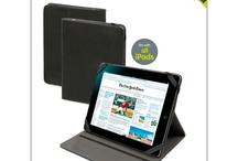 Accesorios Apple iPad / Accesorios iPad. Calidad a un Precio Increíble en Forros, Baterías, Protectores De Pantalla, Cargadores, Bases Carga, Soportes Auto, Cables, etc... Solo En Octilus.