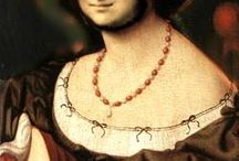 Mona Líza a iné diela st.generácie